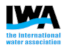3rd IWARR Conference